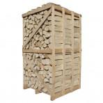 Bilico legna da ardere Carpino